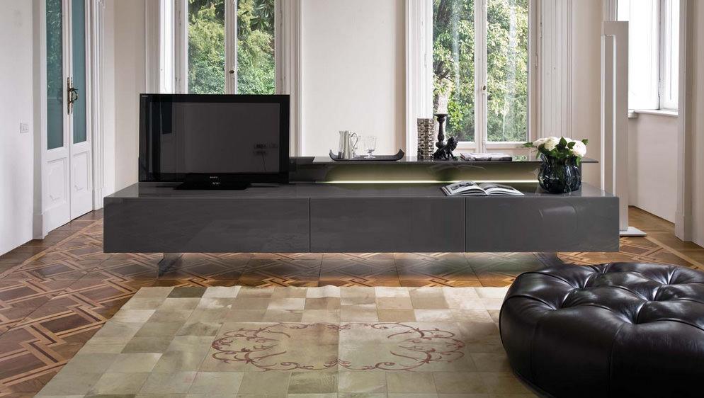 Proyectos de interiorismo tienda de muebles dise o valencia for Proyectos interiorismo valencia