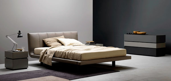 muebles-dormitorios