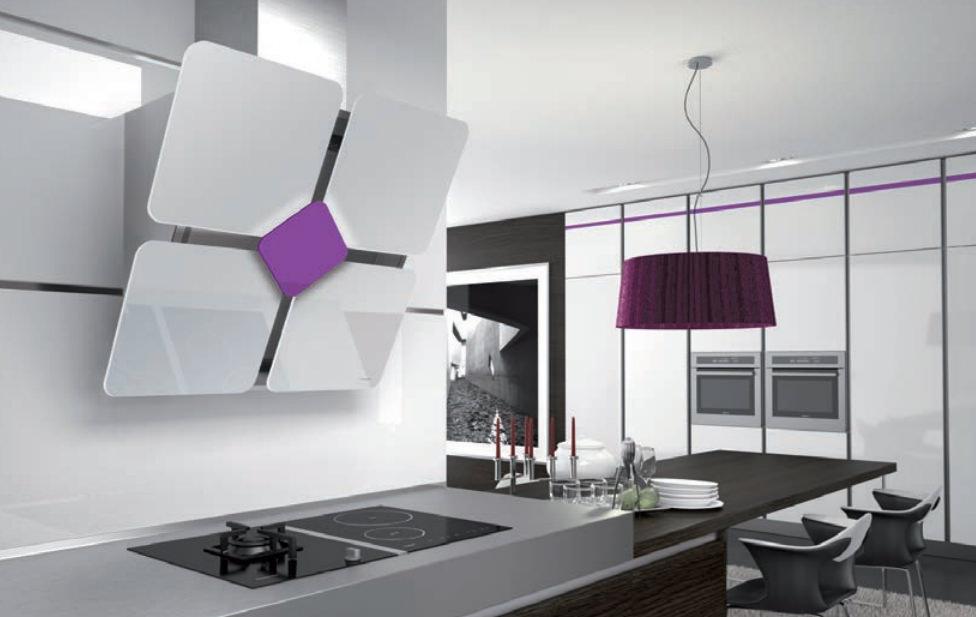 Consejos para elegir muebles de cocina para tu hogar for Muebles de cocina valencia