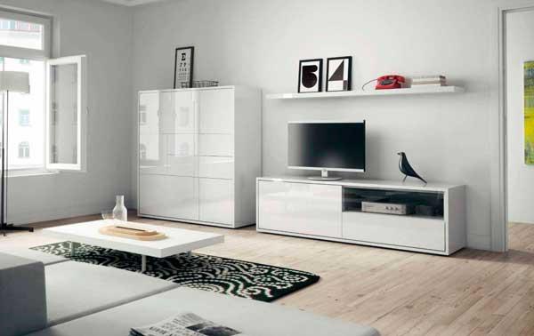 Muebles pr cticos archivos mdm interiorismo for Muebles de cocina practicos