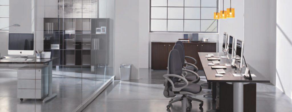 Despacho 24