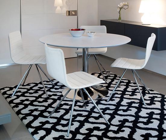 Venta de mesas para la cocina mdm interiorismo - Mdm interiorismo ...