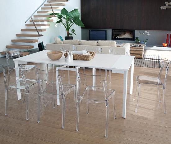 Mesa de cocina 16