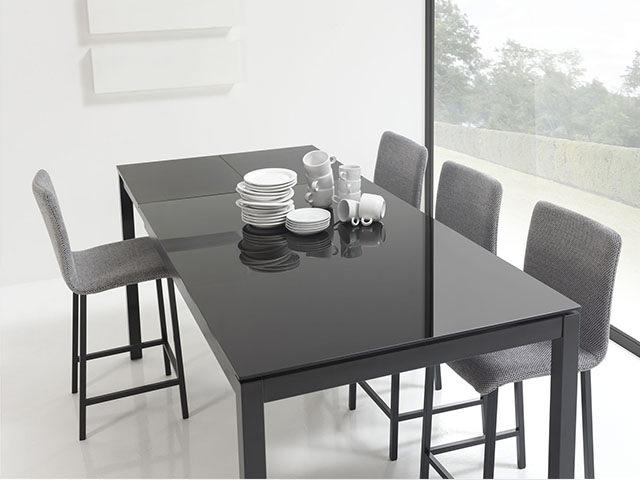 Mesa de cocina 13
