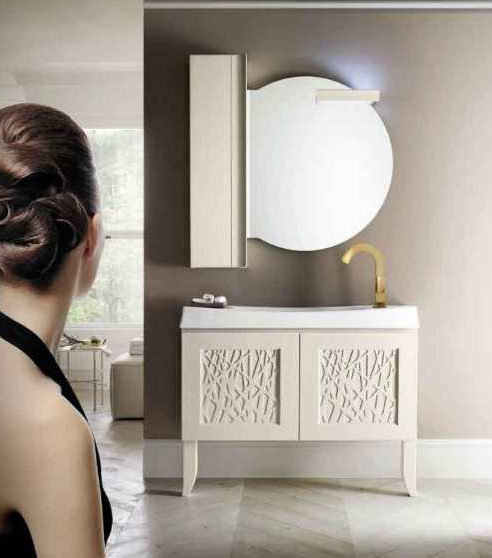 Mueble de baño 33
