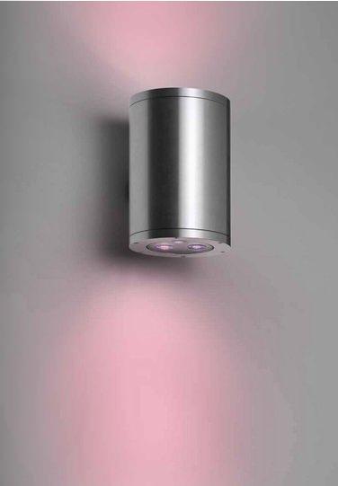 Iluminación técnica 5