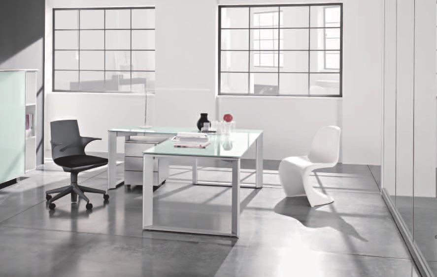 Despacho 19