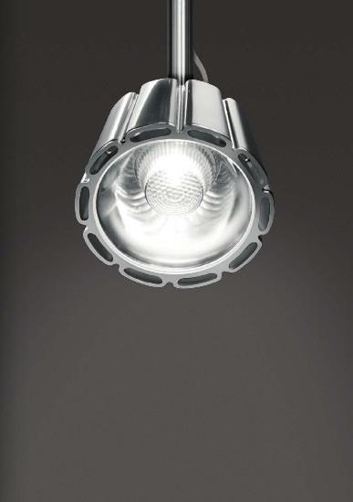 Iluminación técnica 4