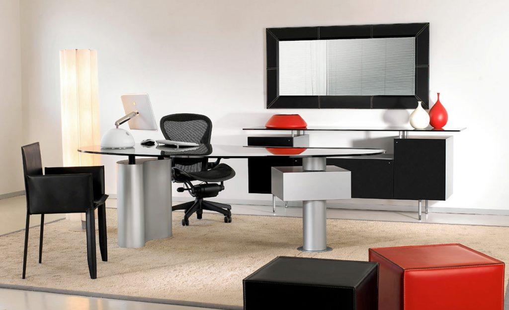 Despacho 34