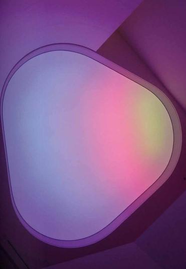 Iluminación técnica 3