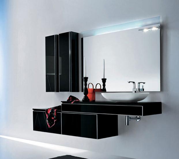 Mueble de baño 29