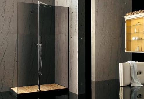 Mampara de baño 7