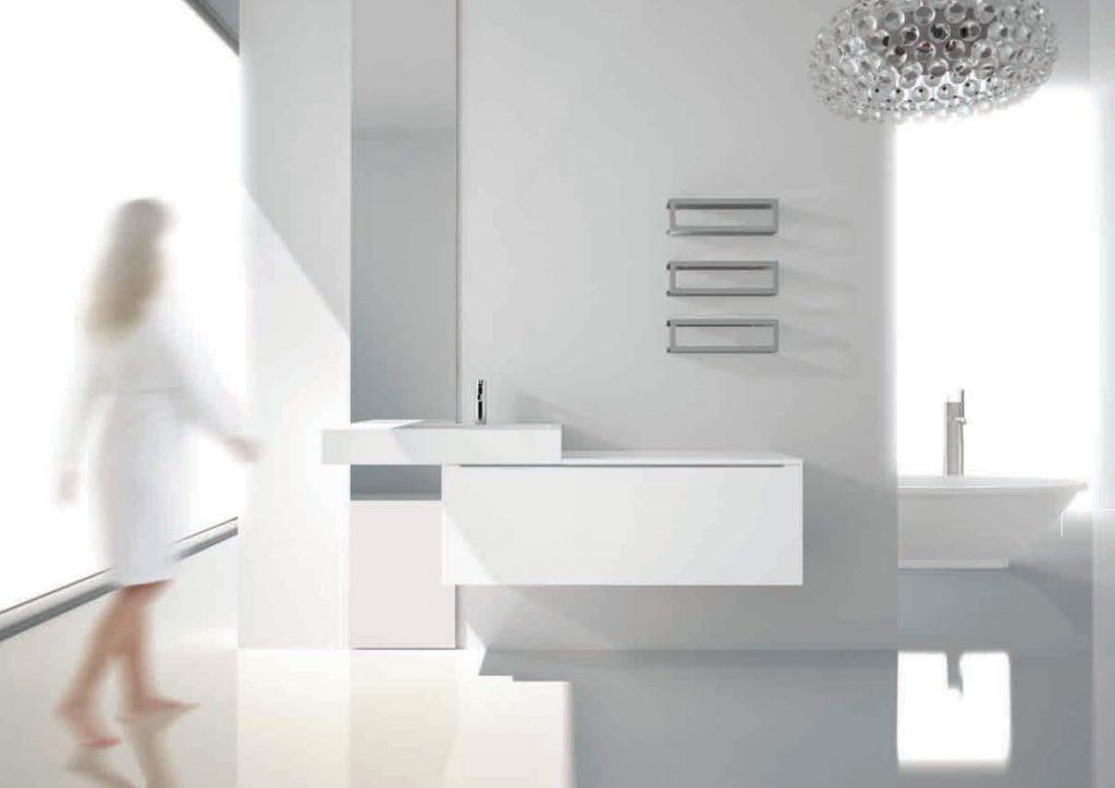Mueble de baño 27