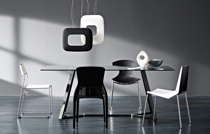 Mesa de cocina 10