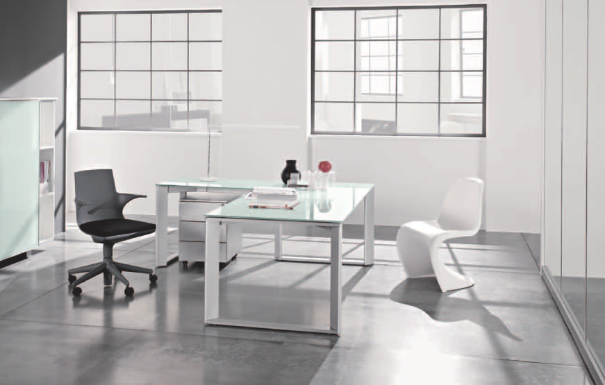 Despacho 14