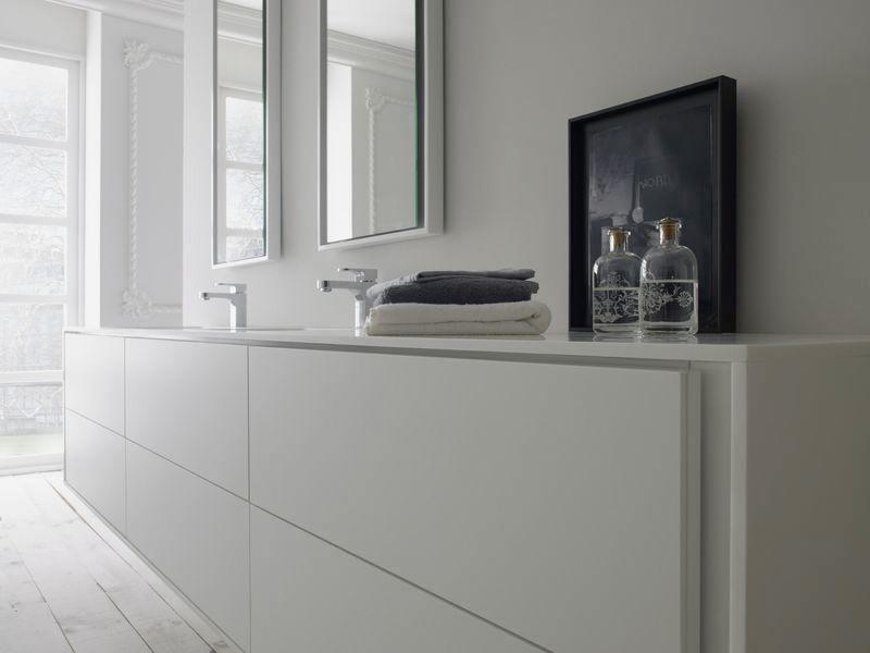 Mueble de baño 24