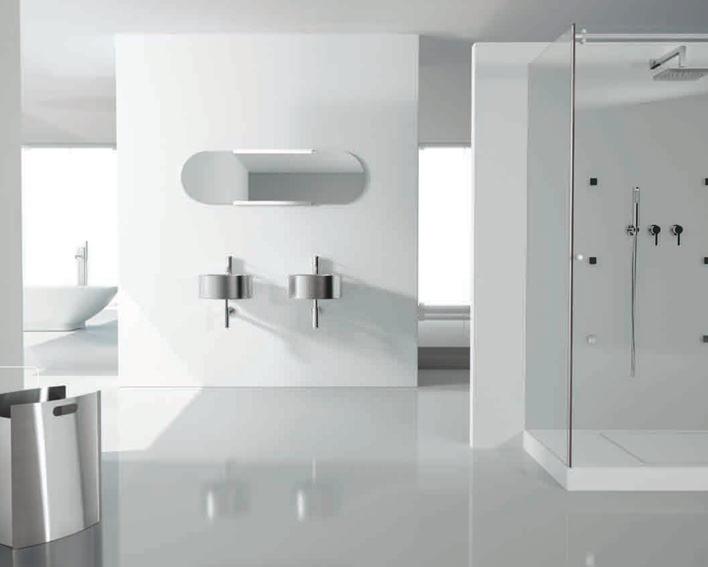 Mueble de baño 23