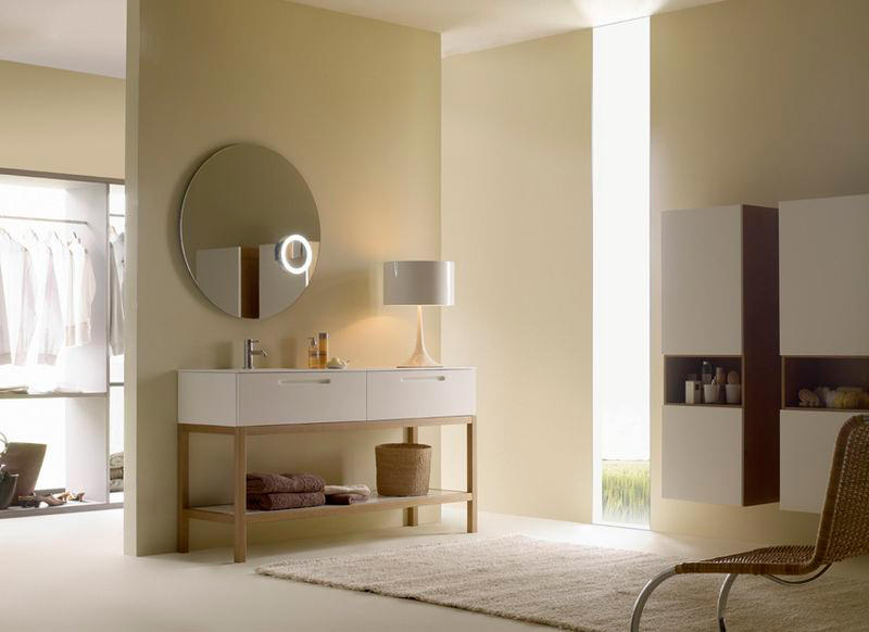 Mueble de baño 22