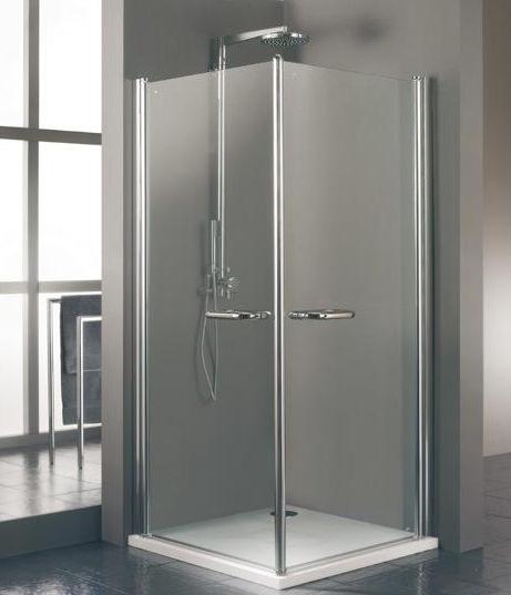 Mampara de baño 29