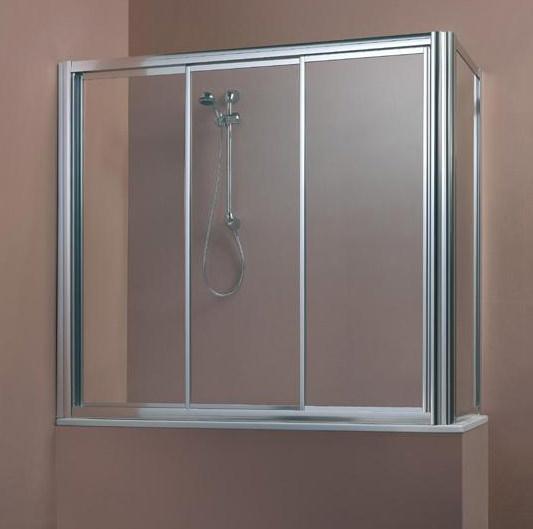 Mampara de baño 26