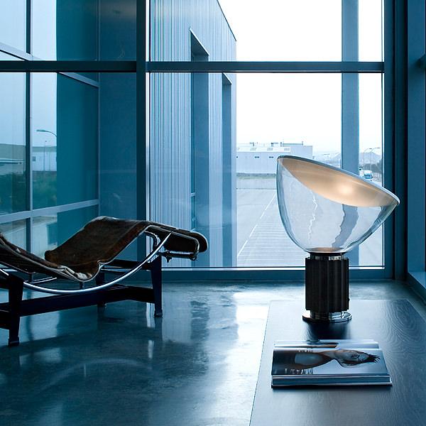 Iluminación hogar 8