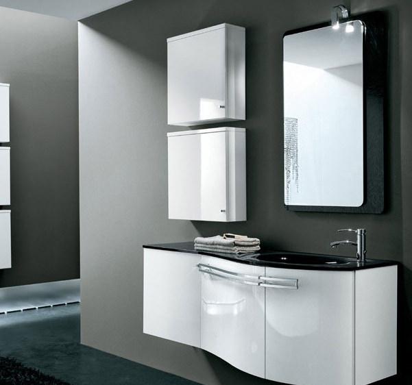 Mueble de baño 11