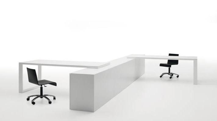 Despacho 36