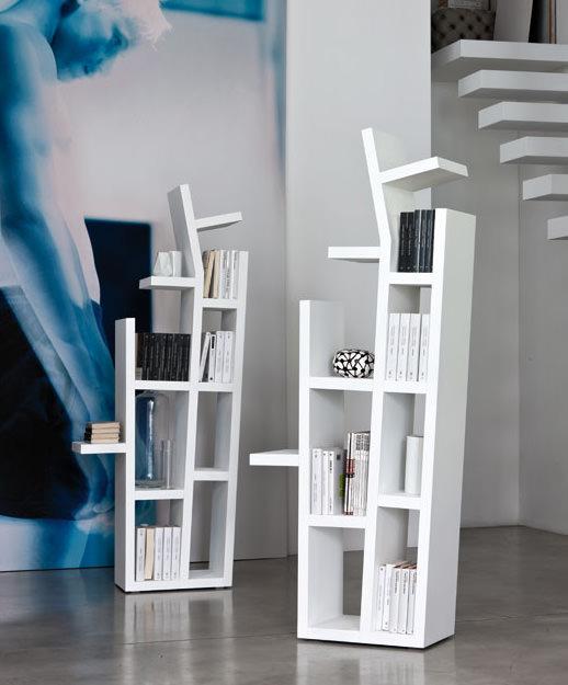 Complementos de decoraci n para el hogar mdm interiorismo for Complementos para hogar