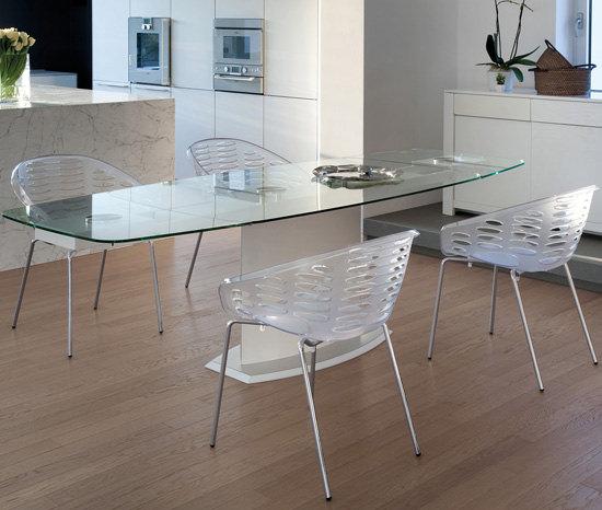 Mesa de cocina 8