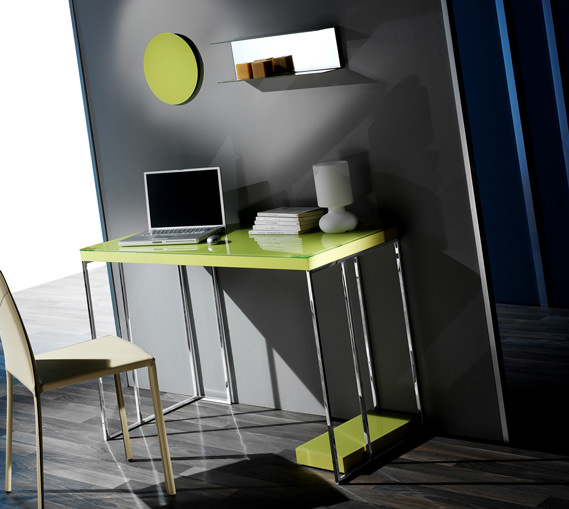 Complementos de decoraci n para el hogar mdm interiorismo for Complementos de hogar