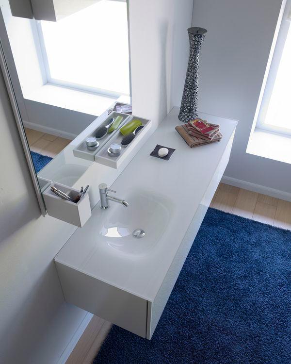 Mueble de baño 73
