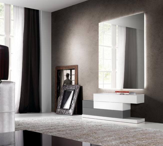 Comprar recibidores en valencia alfafar mdm interiorismo - Fotos de interiorismo ...