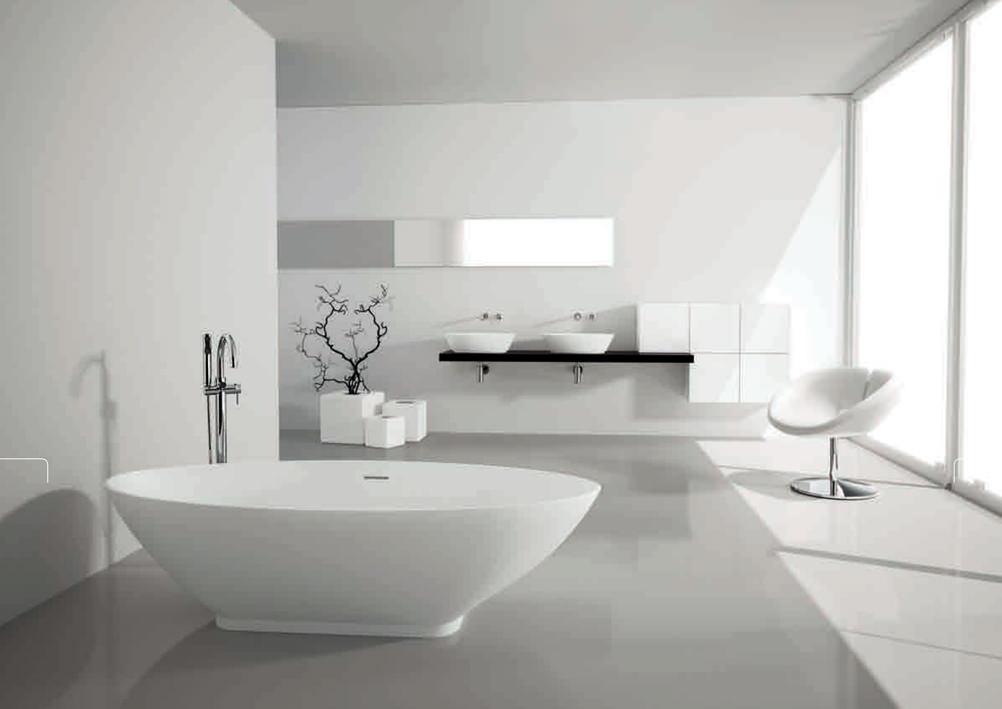 Mueble de baño 68