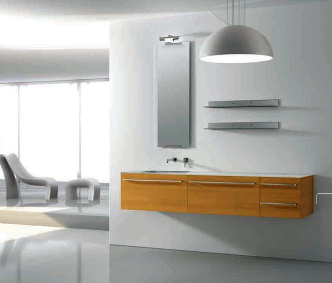 Mueble de baño 61