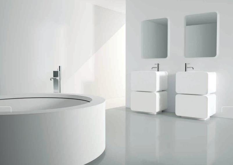 Mueble de baño 50