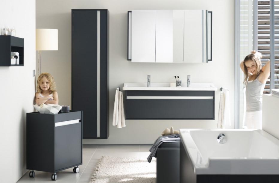 Mueble de baño 49
