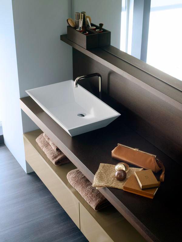 Mueble de baño 48