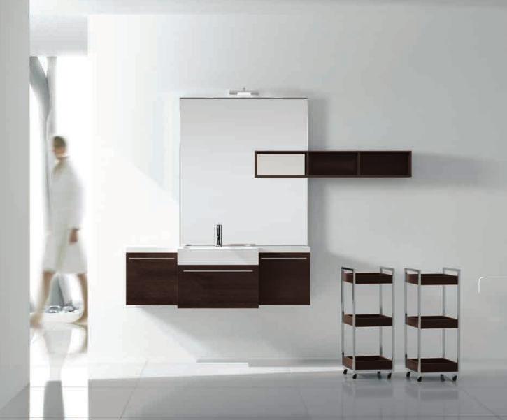 Mueble de baño 56