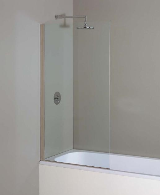 Mampara de baño 21