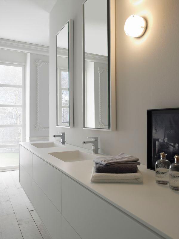 Mueble de baño 53