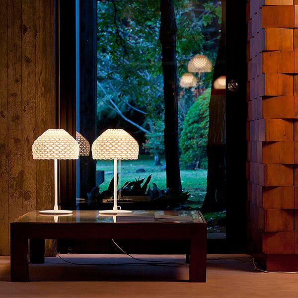 Iluminación hogar 24