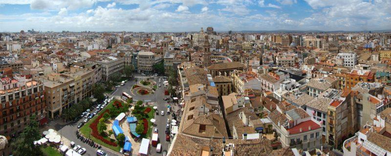 interiorismo Valencia