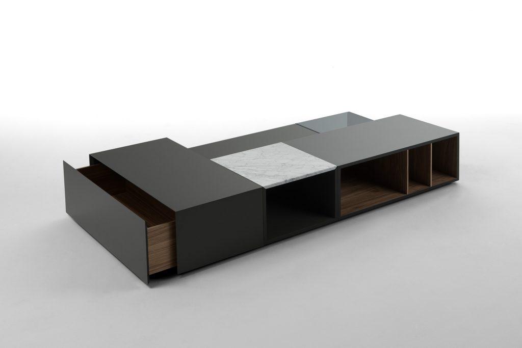 Mesa de centro 66
