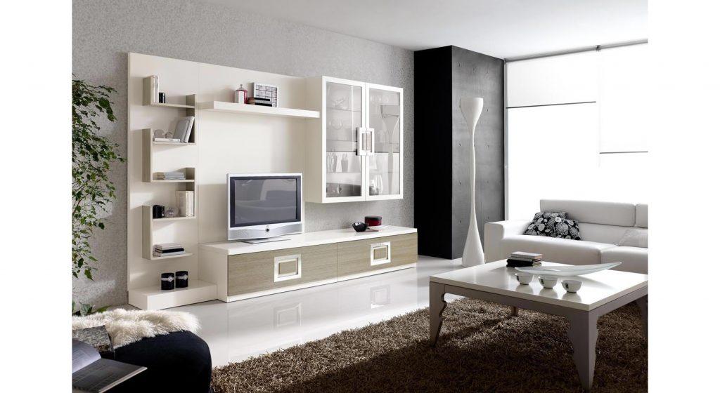 Galeria del mueble arganda finest la imagen puede for Galeria del mueble
