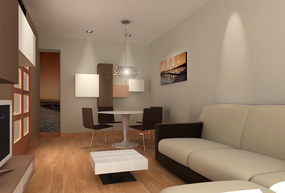 Tienda de muebles e interiorismo en valencia mdm - Mdm interiorismo ...