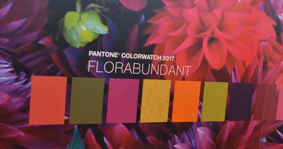 Florabundant