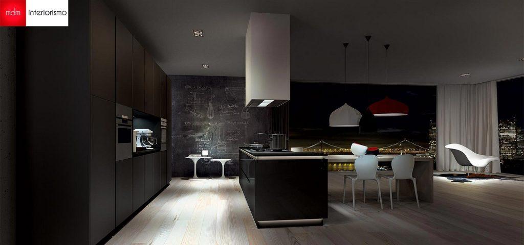 Mueble de cocina 18
