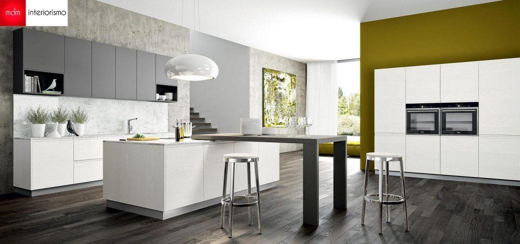 Mueble de cocina 17