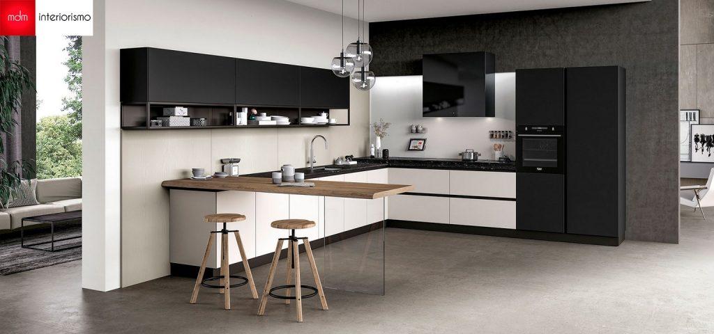 Mueble de cocina 16