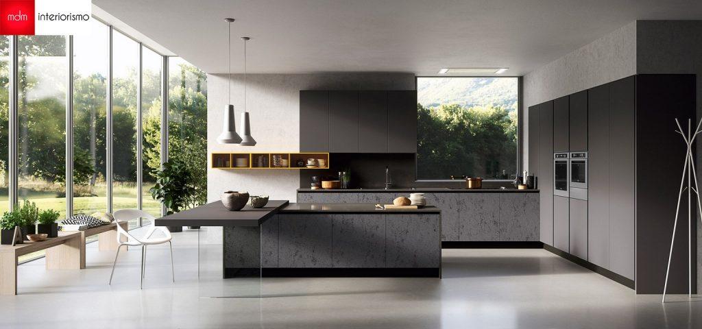 Mueble de cocina 15